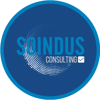 Soindus Consulting